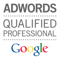 certificado_adwords_google_kriaktiv