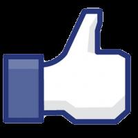 criacao_social_commerce_redes_sociais_kriaktiv